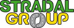 Stradal Group Logo