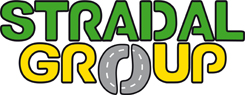 Stradal Group Logo